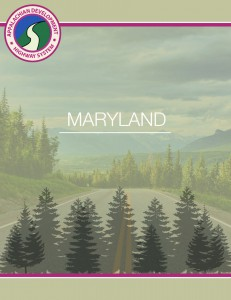 ADHS_BOOK_MARYLAND