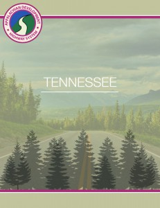 ADHS_BOOK_TENNESSEE