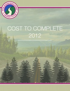 ADHS_Report_Cover_CTC_2012